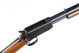 Winchester 1906 Slide Rifle .22 short