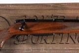 Colt Sauer Bolt Rifle .300 WBY Mag