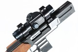 Pardini HP Pistol .32 WC - 2 of 10