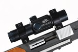 Pardini HP Pistol .32 WC - 5 of 10