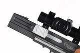 Pardini HP Pistol .32 WC - 8 of 10