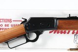 marlin 1894cl classic lever rifle .218 bee
