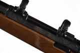 Browning A-Bolt Medallion Bolt Rifle 7mm rem mag - 5 of 13