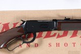 Winchester 9410 Lever Shotgun .410 - 1 of 17