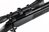 Kimber 84M LPT Bolt Rifle .308 win - 1 of 12