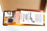 Ruger NM Single Six Revolver .22 lr/mag - 6 of 15