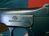 FN MODEL 1900 PISTOL…….EARLY 1906 PRODUCTION…….. VERY CLEAN EXAMPLE! - 6 of 9