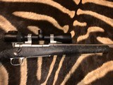 Winchester 70 338 win mag - 3 of 3