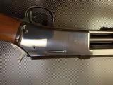 USFA LIGHTNING .45 COLT US FIRE ARMS - 3 of 5