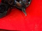 USFA .45 COLT TURNBULL 4 3/4 INCH OPEN RANGE - 11 of 13