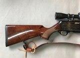 Browning Bar Safary 7mm Rem Mag - 3 of 12