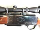 Browning Bar Safary 7mm Rem Mag - 9 of 12