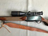 Browning Bar Safary 7mm Rem Mag - 12 of 12