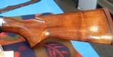 Winchester Model 12 Featherweight 12ga. - 3 of 15
