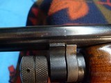 Winchester Model 12 Featherweight 12ga. - 14 of 15