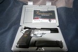 browning two tone 9mm practical hipower