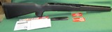SKS 7.69 X 39 Synthetic Monte Carlo Stock with pistol grip New