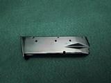 MecGar Astra A100 17 Round 9mm Magazine Clip