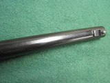 Remington 870 410 Gauge Plain Barrel 3 inch Full Choke 25 inch - 8 of 8