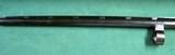 """Remington 870 LEFT HAND 20ga NOS Barrel 25 1/2"""" Imp Cyl Vent Rib - 8 of 12"""