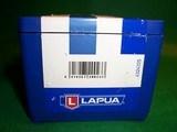 New Lapua 223 REM Match Brass 100pcs - 3 of 8