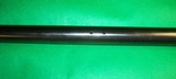 Winchester Model 52 Barrel 22 LR - 5 of 11