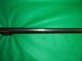 "Remington Model 1100 12 Ga 2 3/4"" Semi Auto Shotgun 26"" Skeet Vent Rib Barrel - 6 of 11"