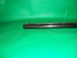 "Remington Model 1100 12 Ga 2 3/4"" Semi Auto Shotgun 26"" Skeet Vent Rib Barrel - 9 of 11"