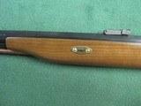 Thompson Center TC 36 cal Cherokee Muzzle Loading Rifle Black Powder - 7 of 19