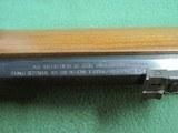 Thompson Center TC 36 cal Cherokee Muzzle Loading Rifle Black Powder - 13 of 19