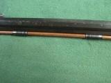 Thompson Center TC 36 cal Cherokee Muzzle Loading Rifle Black Powder - 8 of 19