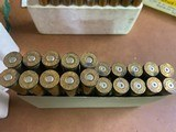 Ammo 88 Rounds 375 H & H Magnum 270 grain Bullets - 5 of 10