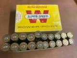 Ammo 88 Rounds 375 H & H Magnum 270 grain Bullets - 8 of 10