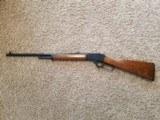 Marlin 1894 Classic (JM) .218 Bee - 2 of 7