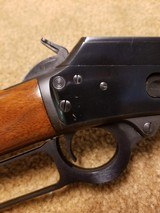 Marlin 1894 Classic (JM) .218 Bee - 4 of 7