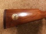 Marlin 1894 Classic (JM) .218 Bee - 6 of 7