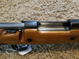 Browning Safari .458 Win Mag - 5 of 6