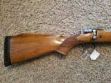 Browning Safari .458 Win Mag - 3 of 6