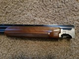 Winchester Model 101 Pigeon Grade XTR - 10 of 13