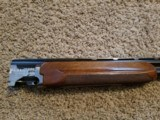 Winchester Model 101 Pigeon Grade XTR - 12 of 13