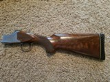 Winchester Model 101 Pigeon Grade XTR - 4 of 13