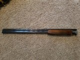 Winchester Model 101 Pigeon Grade XTR - 9 of 13