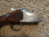 Winchester Model 101 Pigeon Grade XTR - 7 of 13