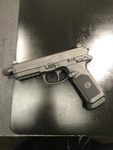 F N Pistols For Sale
