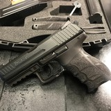 Heckler and Koch - HK P30 V3
