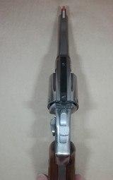 Smith & Wesson Model 67-1 Revolver - 3 of 17