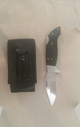 Lakota LIL Hawk Knife - 2 of 14