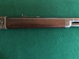Winchester 1886 Rifle - 14 of 15