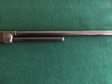 Winchester 1886 Rifle - 9 of 15