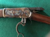 Winchester 1886 Rifle - 8 of 15